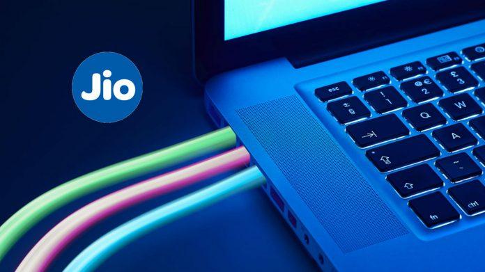 JioFiber Plans Jio Fiber Kolkata Pincodes (Jio FTTH IPTV)